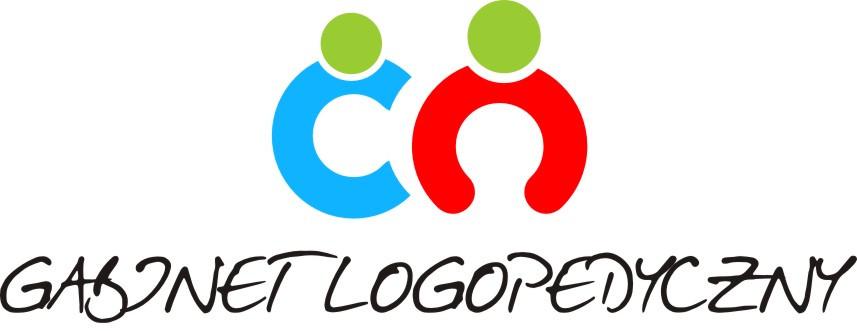 Logopeda.lukow.pl